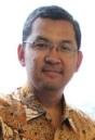 Tirta N. Mursitama, PhD