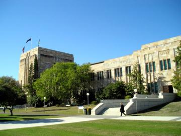 University_of_Queensland_QUEENSLAND.jpg