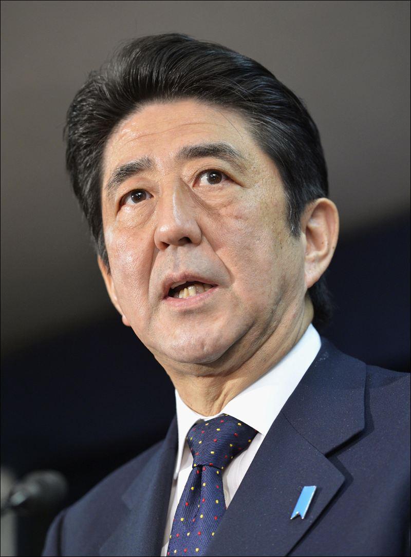 Abenomics dan ASEAN