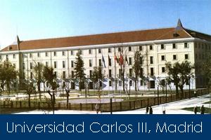 Universidad-Carlos-III