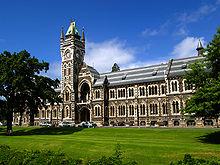 220px-University_of_Otago