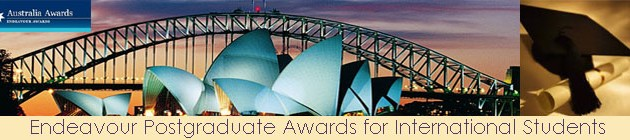 Endeavour-Postgraduate-Awards-for-international-students-630x140