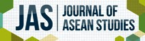 Journal of ASEAN Studies