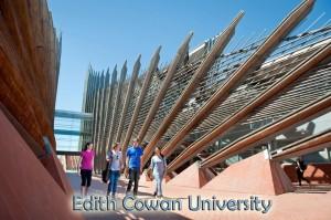 Edith-Cowan-University1-300x199