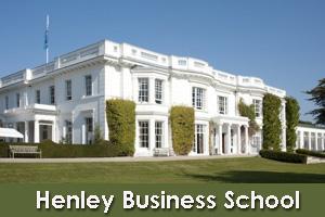 Henley-Business-School