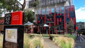 Swinburne-University-of-Technology-Australia-300x168