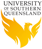 The-University-of-Southern-Queensland