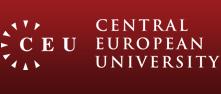 newceuminisite_logo