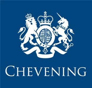 montenegro-education-scholarships-chevening-330x220
