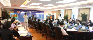 Suasana Young Education Officer Forum 2013