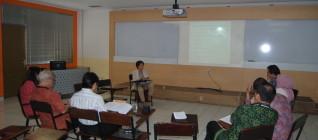 Kijang Initiatives discussion