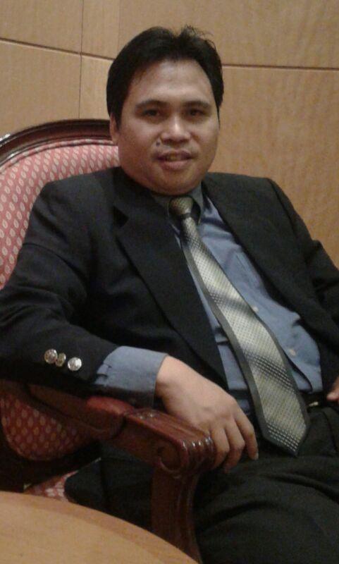 IMG-20131216-WA0000