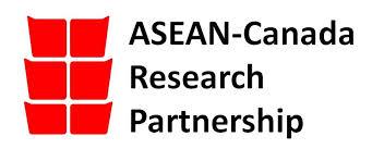 ASEAN CANADA