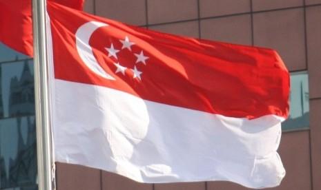 bendera-singapura-_130916183451-121