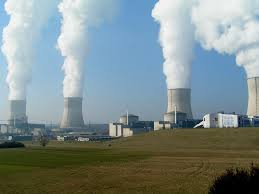 Yes or No to Nuclear Energy?