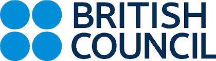 British Council Grant to Support Research in Under-Resourced Areas