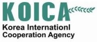 Korea-International-Cooperation-Agency