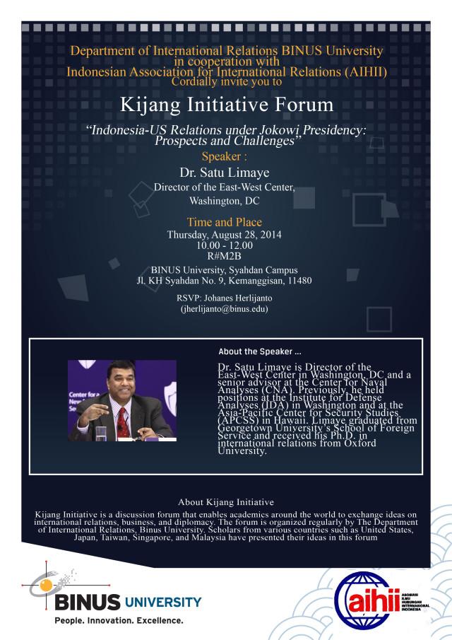 kijang initiatives_AIHII - Copy