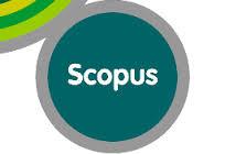 scopus2