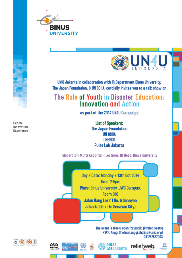 IR Binus - UN4U - Poster - Rev 2
