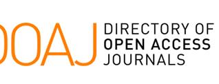 DOAJ_logo