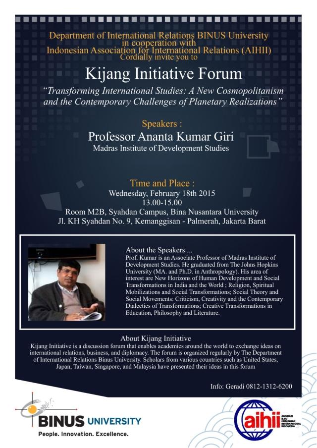 Kijang Initiatives1