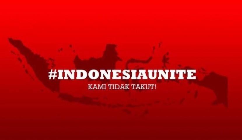 Era Baru Hubungan Indonesia dengan Eropa Tengah