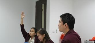 Peluang Pendidikan dan Networking di Australia