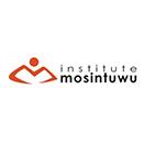Mosintuwu Institute
