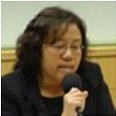 Professor Chyungly Lee