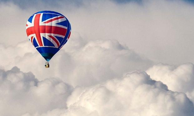 Brexit – what would happen if Britain left the EU