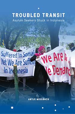 Troubled Transit_ Asylum Seekers Stuck in Indonesia