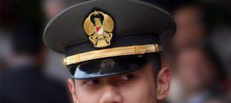 Ise-Shima Summit dan Jokowi