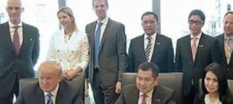 Ketua Jurusan HI Binus: Militerisasi Natuna Penting Terkait Kemelut Laut Tiongkok Selatan