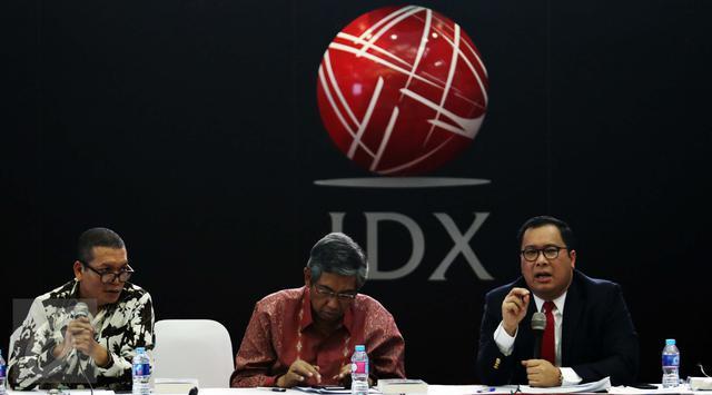 Acara dihadiri Wakil Menteri Keuangan Mardiasmo dan Wakil Ketua KEIN Arif Budimanta