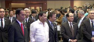 Ketua Jurusan HI Binus: Lawatan Wapres Pence Tanda Harapan AS soal Peran RI di LCS