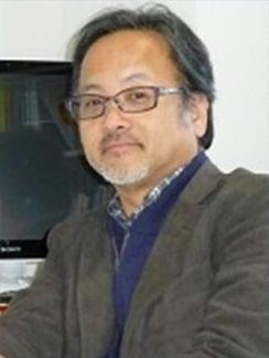 Prof. Stefano Tsukamoto