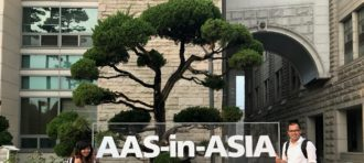 Taiwan and the Asia-Pacific: Emerging Trends and Opportunities