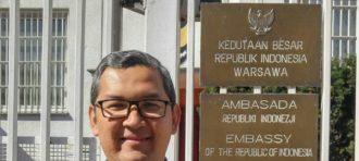 Multilateralisme dalam Kebijakan Luar Negeri Indonesia