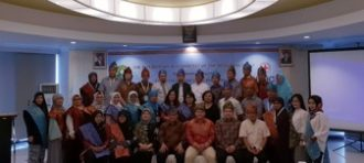 Brexit as an Opportunity to Enhance UK – Indonesia Cooperation in Higher Education