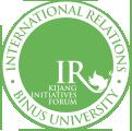 Kijang Initiatives Forum