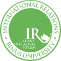 Kijang Initiatives Forum